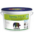 Samtex 7 E.L.F. B1 2,5л