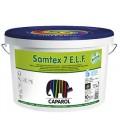 Samtex 7 E.L.F. B1 1,25л
