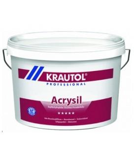 Krautol Acrysil В3, 9,4л