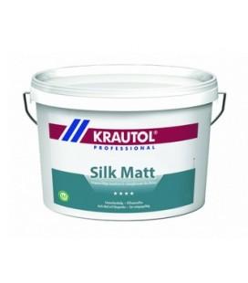 Krautol Silk Matt B1 10л