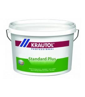 Krautol Standard Plus, 18л