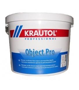 Krautol Object Pro, 18л