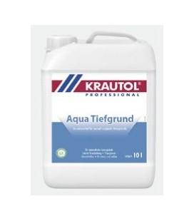 Krautol Aqua Tiefgrund, 10л