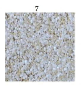 Krautherm Mosaikputz 02, 25 кг