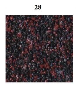 Krautherm Mosaikputz 15, 25 кг